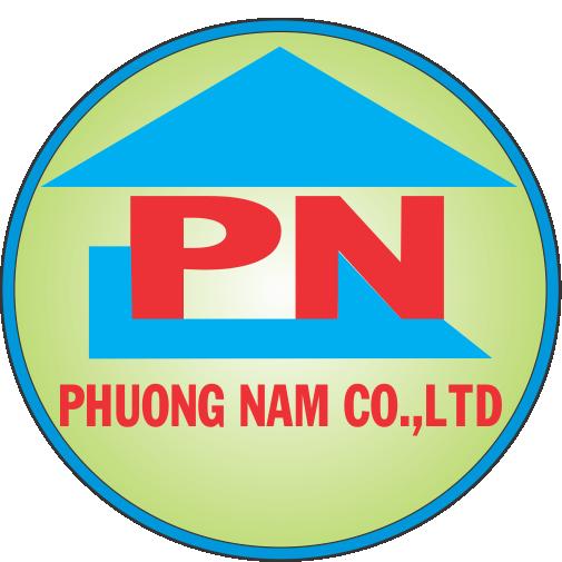 Alu Phương Nam